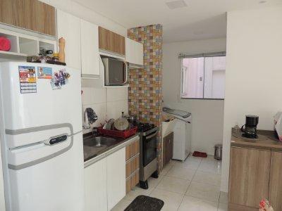 Residencial Vila Venãncio