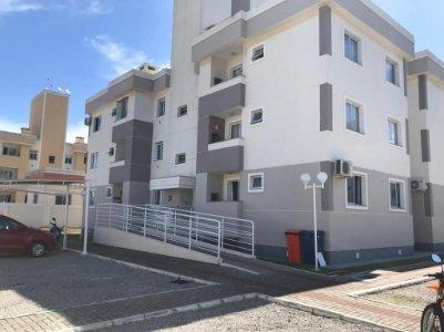 Residencial Solar do Porto